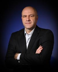 Дытыненко Альберт Андреевич